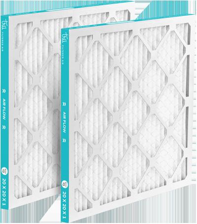 Tru Air Filter